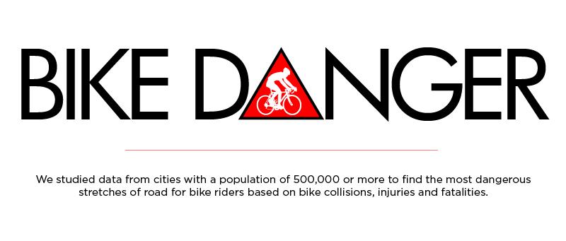 Bike Danger